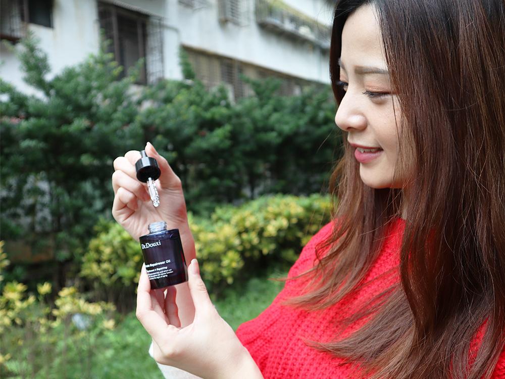 照片版型Dr.Douxi-朵璽-檜木修護精華油-評價好用嗎-台灣必買42.jpg