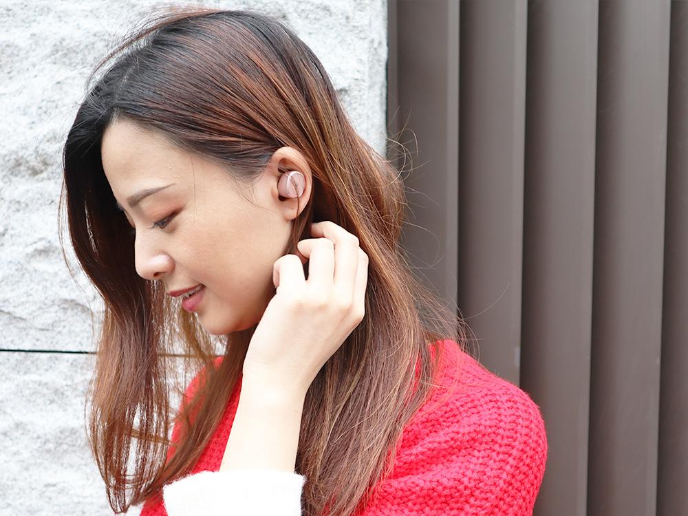 Beeding-嗶丁選物-Poproro真·無線藍牙耳機-時尚耳機-玫瑰金20.jpg