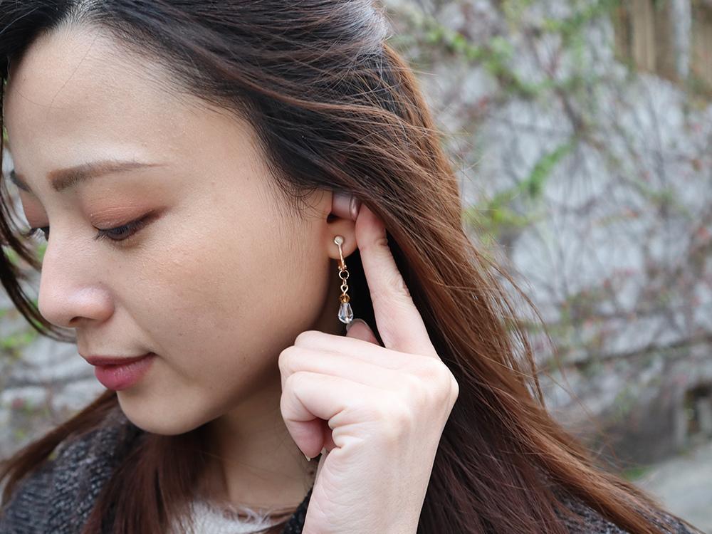 Beeding-嗶丁選物-Poproro真·無線藍牙耳機-時尚耳機-開箱-心得評價30.jpg