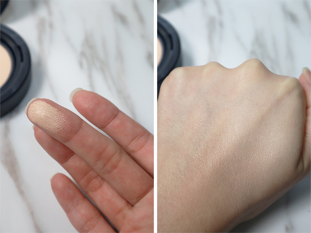 IOPE艾諾碧-完美恆采持色氣墊粉底-氣墊始祖11.jpg