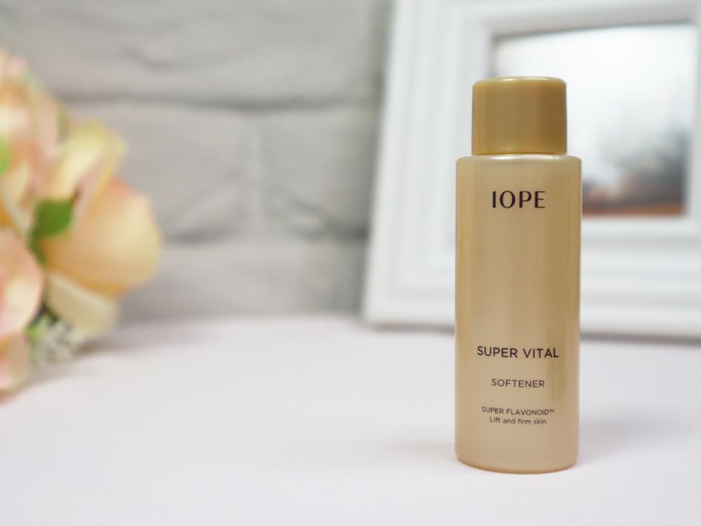IOPE艾諾碧-時光金鑰緻顏柔膚水-時光金鑰緻顏全套體驗組-心得8.jpg