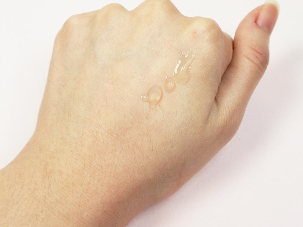 IOPE艾諾碧-時光金鑰緻顏柔膚水-時光金鑰緻顏全套體驗組-心得9.jpg