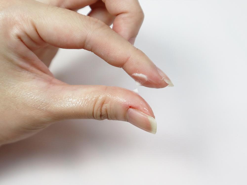 IOPE艾諾碧-時光金鑰緻顏修護霜(黃金霜)-時光金鑰緻顏全套體驗組-心得9.jpg
