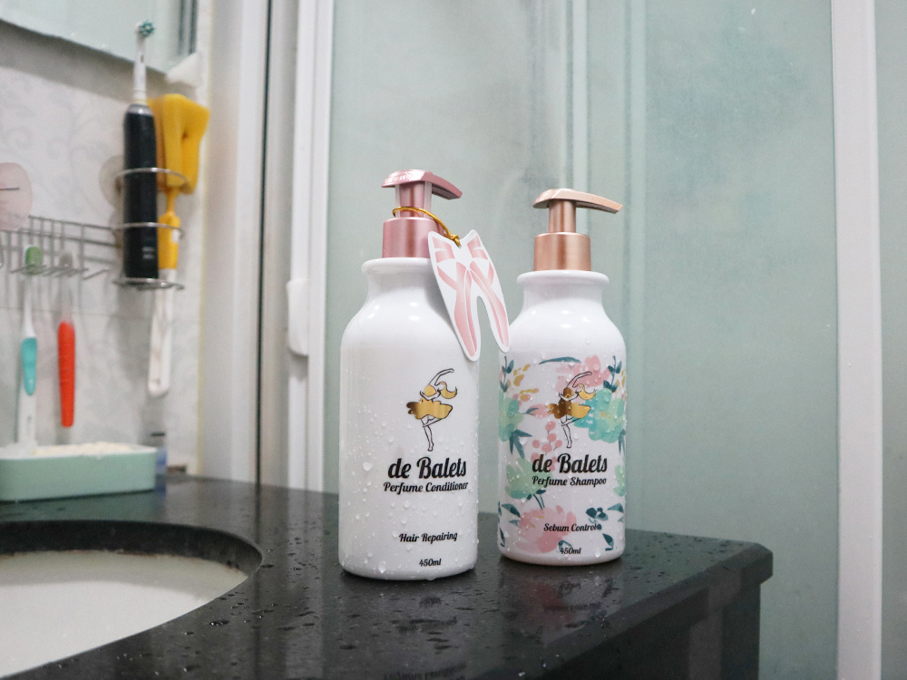 deBalets小巴黎控油香水洗髮精推薦-英國梨與小蒼蘭62.jpg