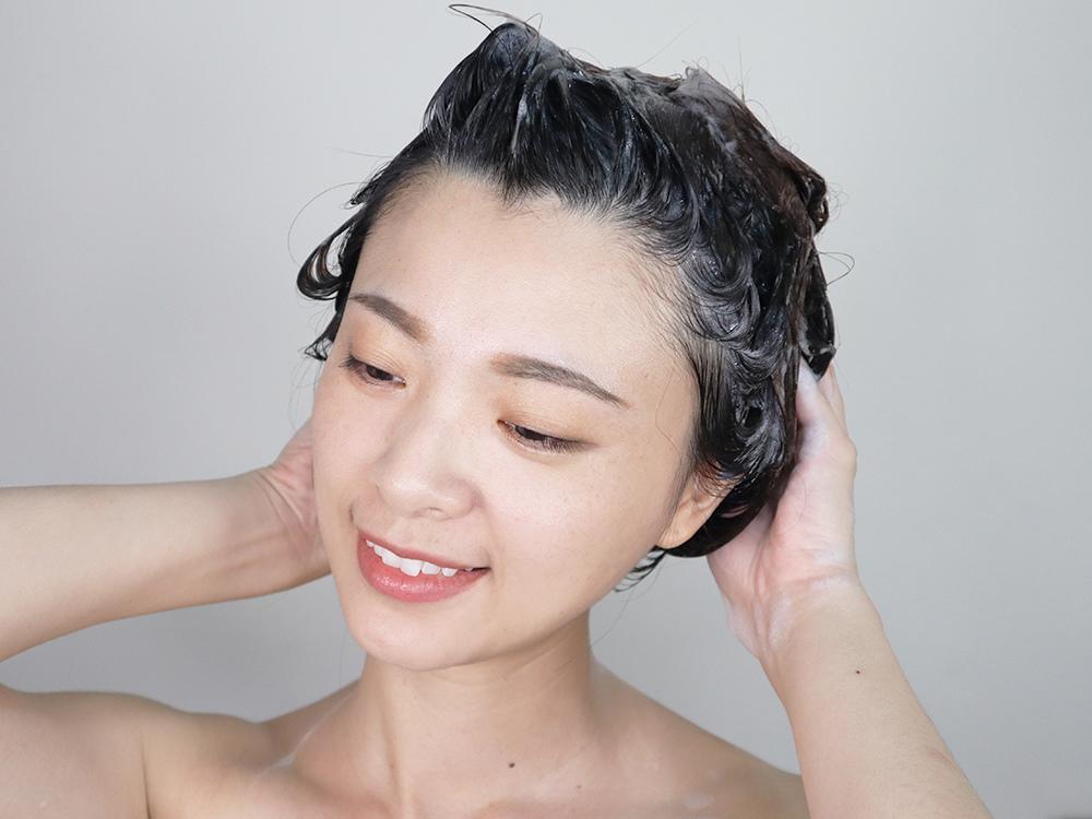 deBalets小巴黎控油香水洗髮精推薦-英國梨與小蒼蘭22.jpg