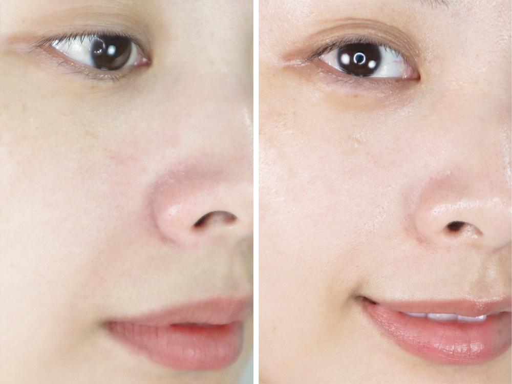 朵璽-DrDouxi-萃莞媄-植萃深層保濕舒緩化妝水-心得評價24.jpg