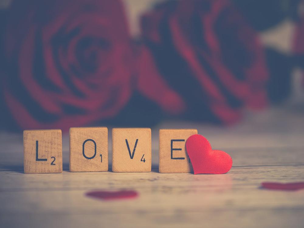 情人節禮物推薦-女生情人節禮物-情人節送什麼-飾品20.jpg