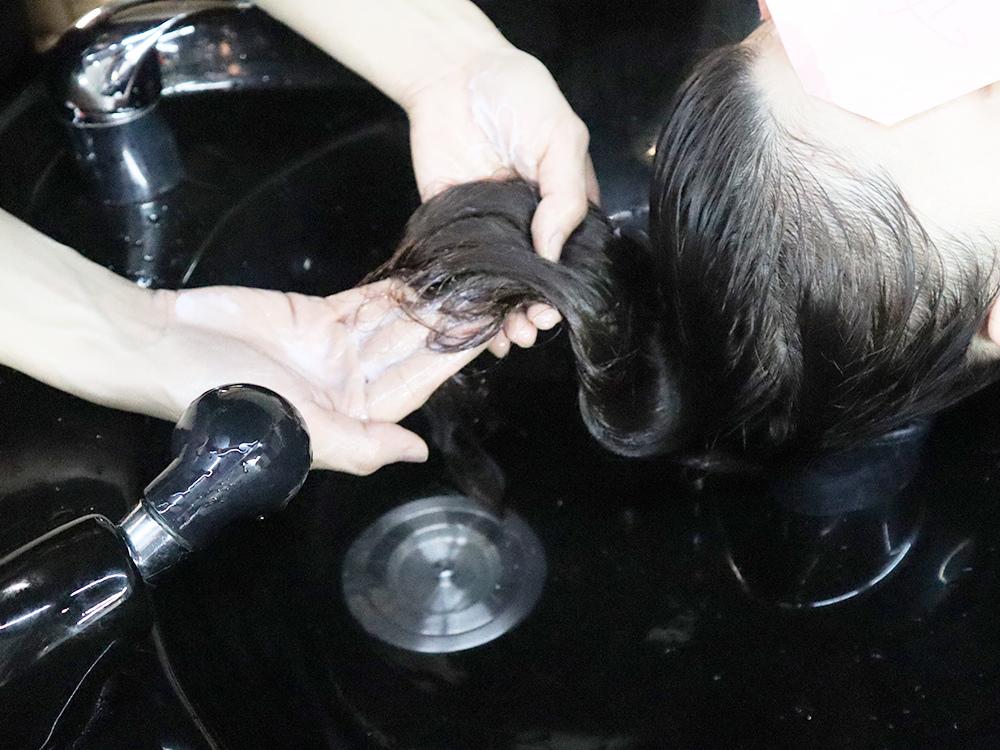 台北車站-台北捷運美髮-燙髮-剪髮-染髮-推薦-許昌街-馬克設計師-a-hair-salon56.jpg