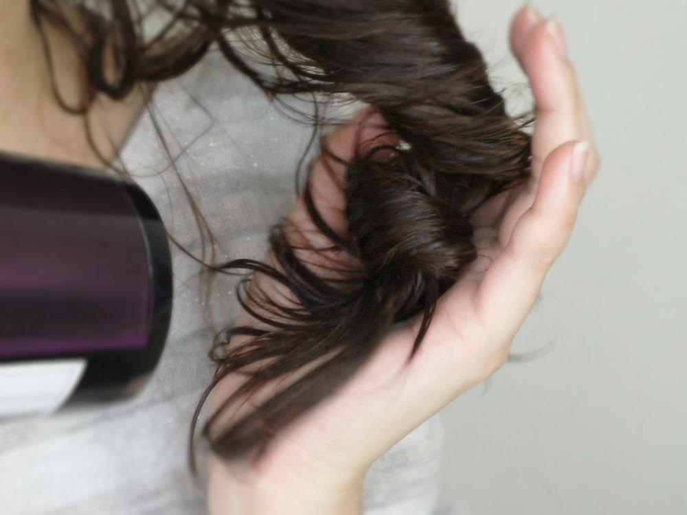 台北車站-台北捷運美髮-燙髮-剪髮-染髮-推薦-許昌街-馬克設計師-a-hair-salon67.jpg