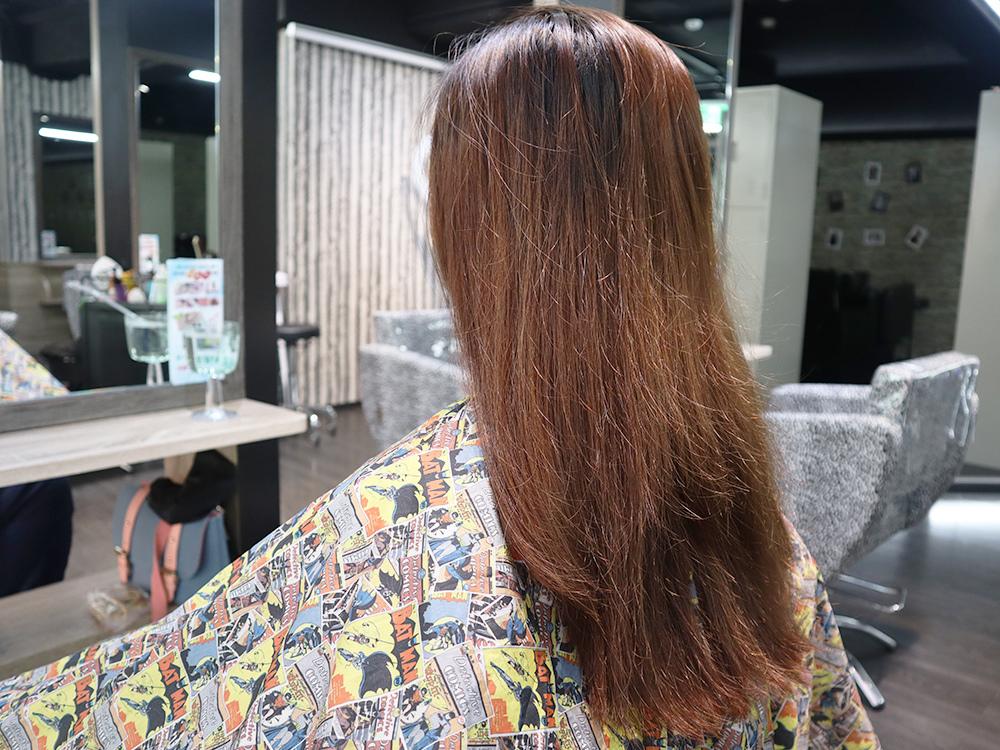台北車站-台北捷運美髮-燙髮-剪髮-染髮-推薦-許昌街-馬克設計師-a-hair-salon12.jpg