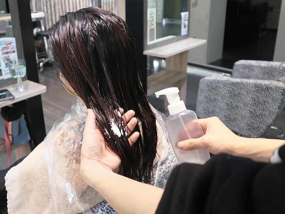 台北車站-台北捷運美髮-燙髮-剪髮-染髮-推薦-許昌街-馬克設計師-a-hair-salon16.jpg
