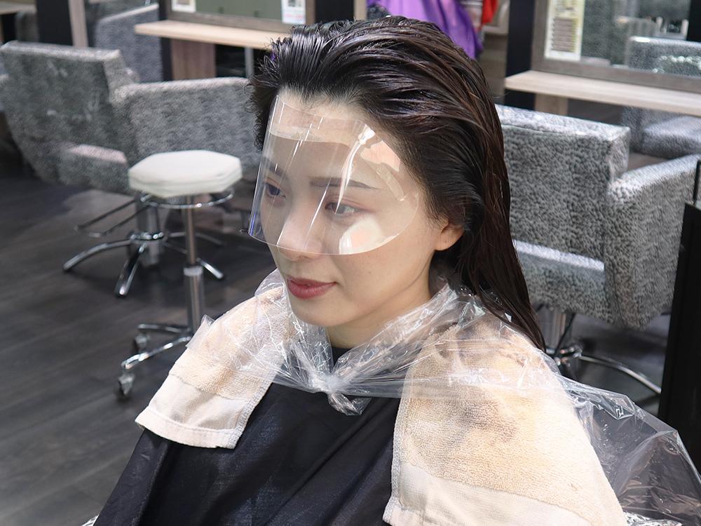 台北車站-台北捷運美髮-燙髮-剪髮-染髮-推薦-許昌街-馬克設計師-a-hair-salon17.jpg