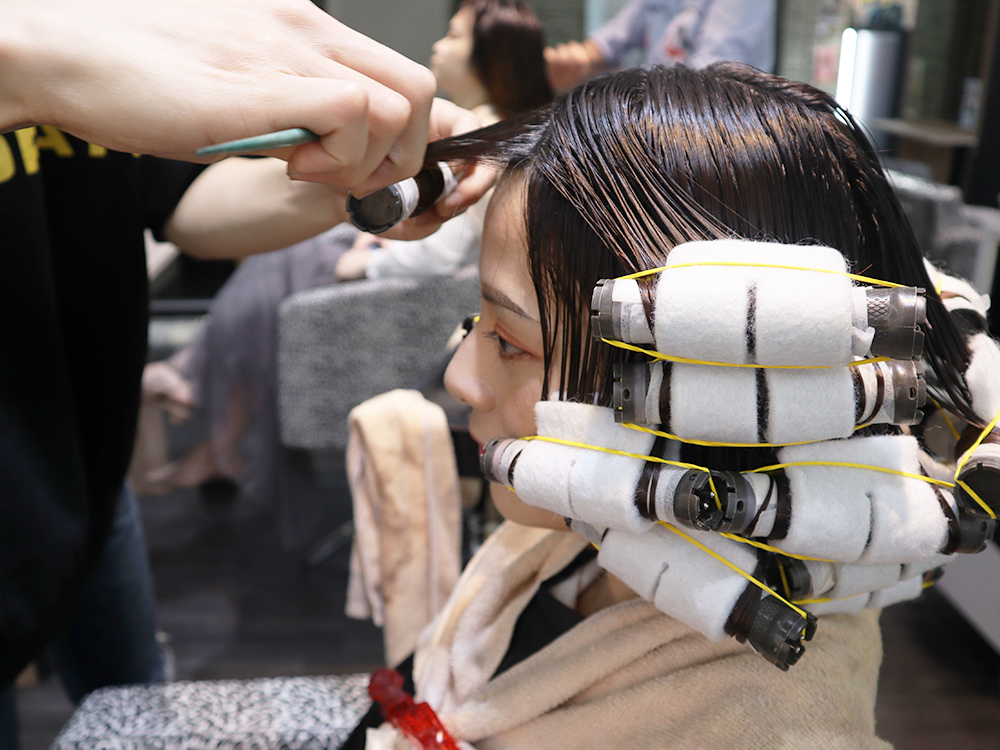 台北車站-台北捷運美髮-燙髮-剪髮-染髮-推薦-許昌街-馬克設計師-a-hair-salon34.jpg