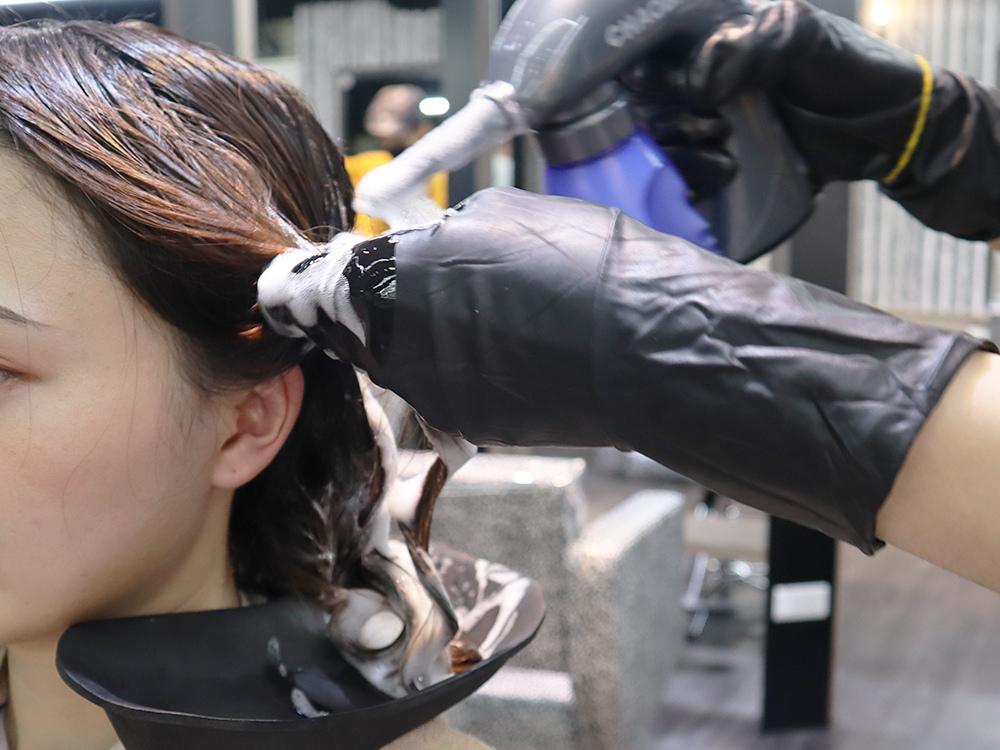 台北車站-台北捷運美髮-燙髮-剪髮-染髮-推薦-許昌街-馬克設計師-a-hair-salon40.jpg