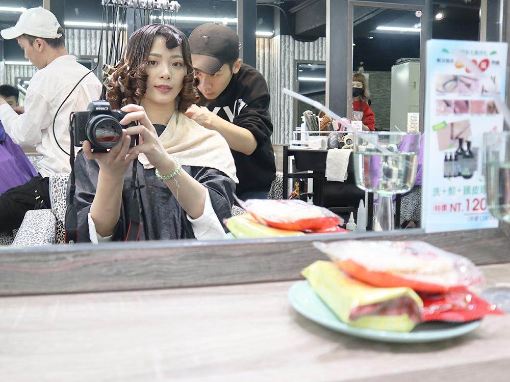 台北車站-台北捷運美髮-燙髮-剪髮-染髮-推薦-許昌街-馬克設計師-a-hair-salon38.jpg