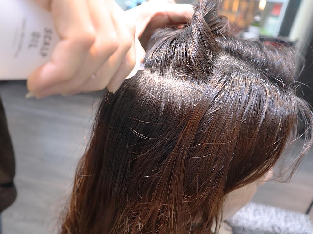 台北車站-台北捷運美髮-燙髮-剪髮-染髮-推薦-許昌街-馬克設計師-a-hair-salon48.jpg
