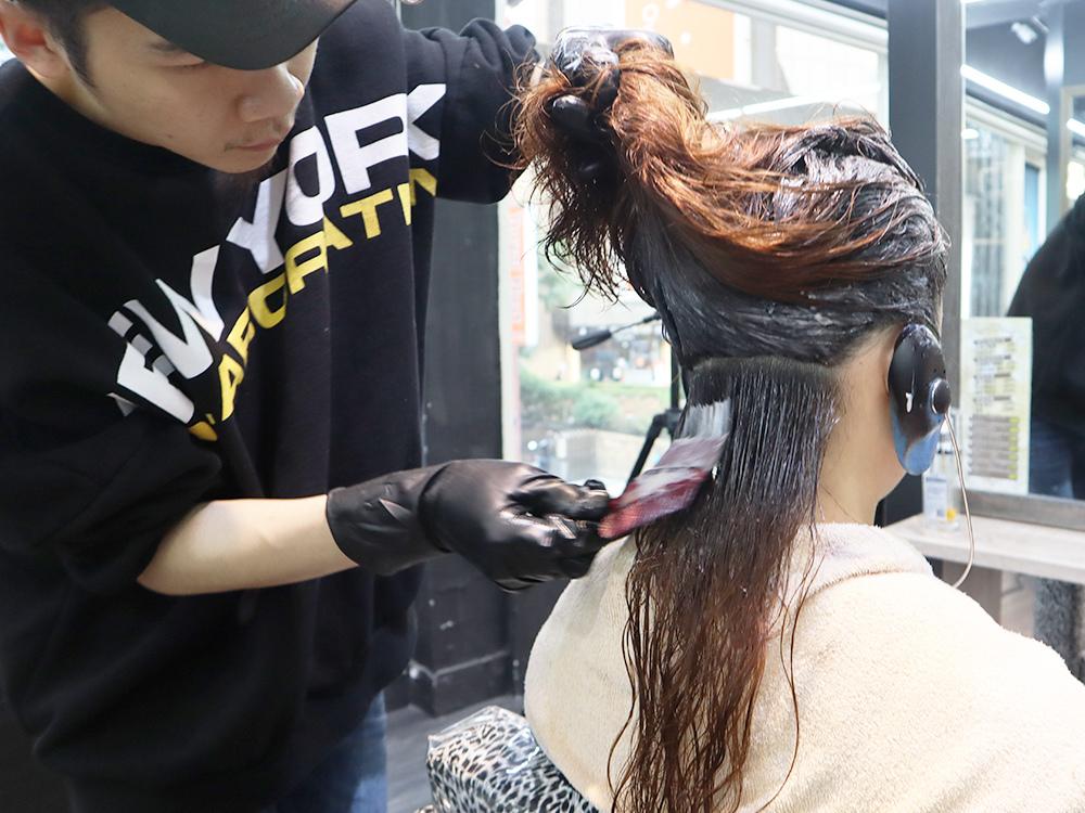 台北車站-台北捷運美髮-燙髮-剪髮-染髮-推薦-許昌街-馬克設計師-a-hair-salon52.jpg