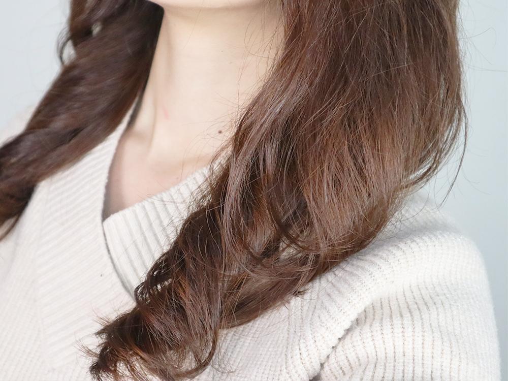 everline超完美becare-免沖洗式噴霧髮膜-頭髮保養噴霧26.jpg