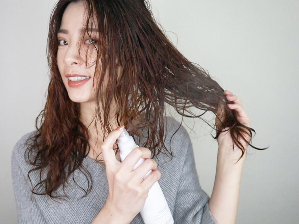 everline超完美becare-免沖洗式噴霧髮膜-頭髮保養噴霧22.jpg