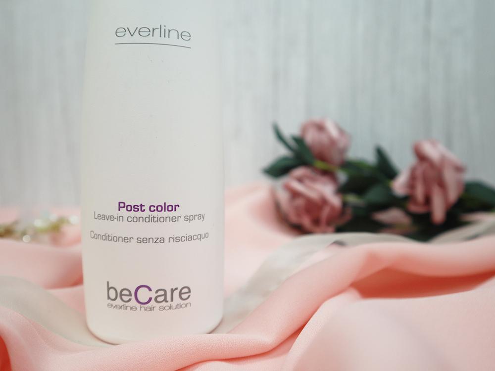 everline超完美becare-免沖洗式噴霧髮膜-頭髮保養噴霧12.jpg