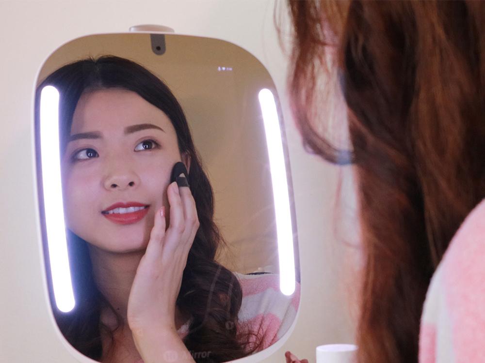 HiMirrorMini智慧魔鏡-迷你姬-智慧化妝鏡子-肌膚狀態分析44.jpg