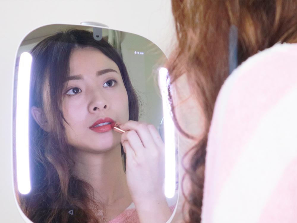 HiMirrorMini智慧魔鏡-迷你姬-智慧化妝鏡子-肌膚狀態分析45.jpg