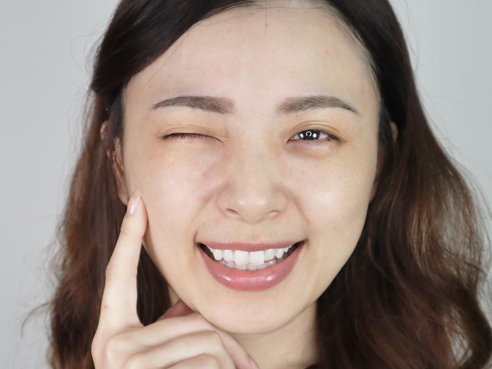 石澤研究所-毛穴撫子-日本米精華水洗面膜-使用心得評價36.jpg