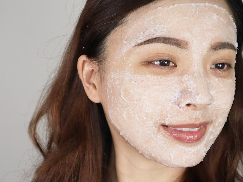石澤研究所-毛穴撫子-日本米精華水洗面膜-使用心得評價26.jpg
