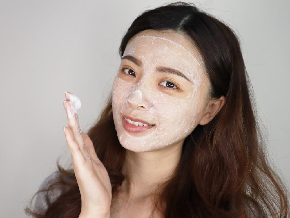 石澤研究所-毛穴撫子-日本米精華水洗面膜-使用心得評價28.jpg
