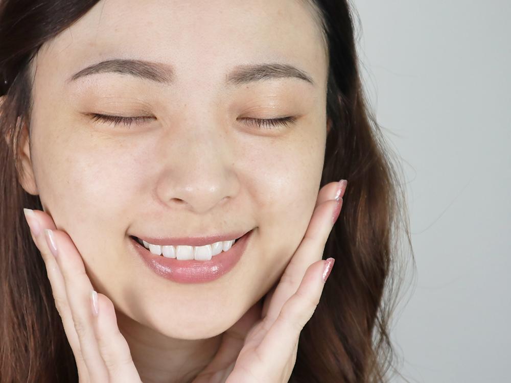 石澤研究所-毛穴撫子-日本米精華水洗面膜-使用心得評價34.jpg