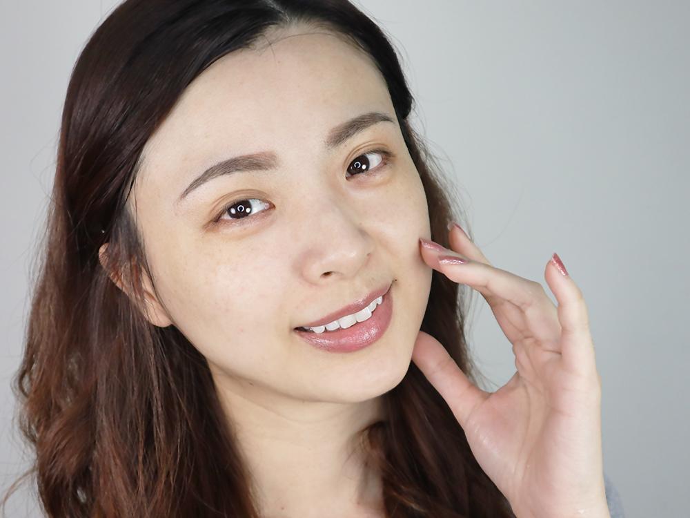 石澤研究所-毛穴撫子-日本米精華水洗面膜-使用心得評價30.jpg