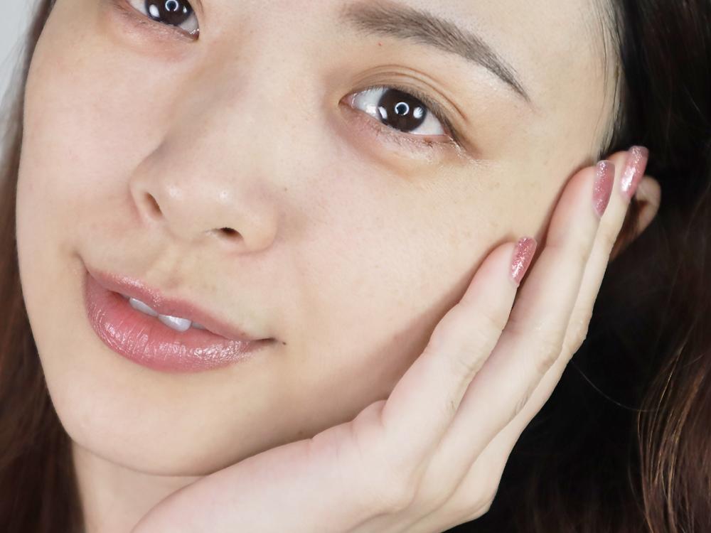 石澤研究所-毛穴撫子-日本米精華水洗面膜-使用心得評價38.jpg