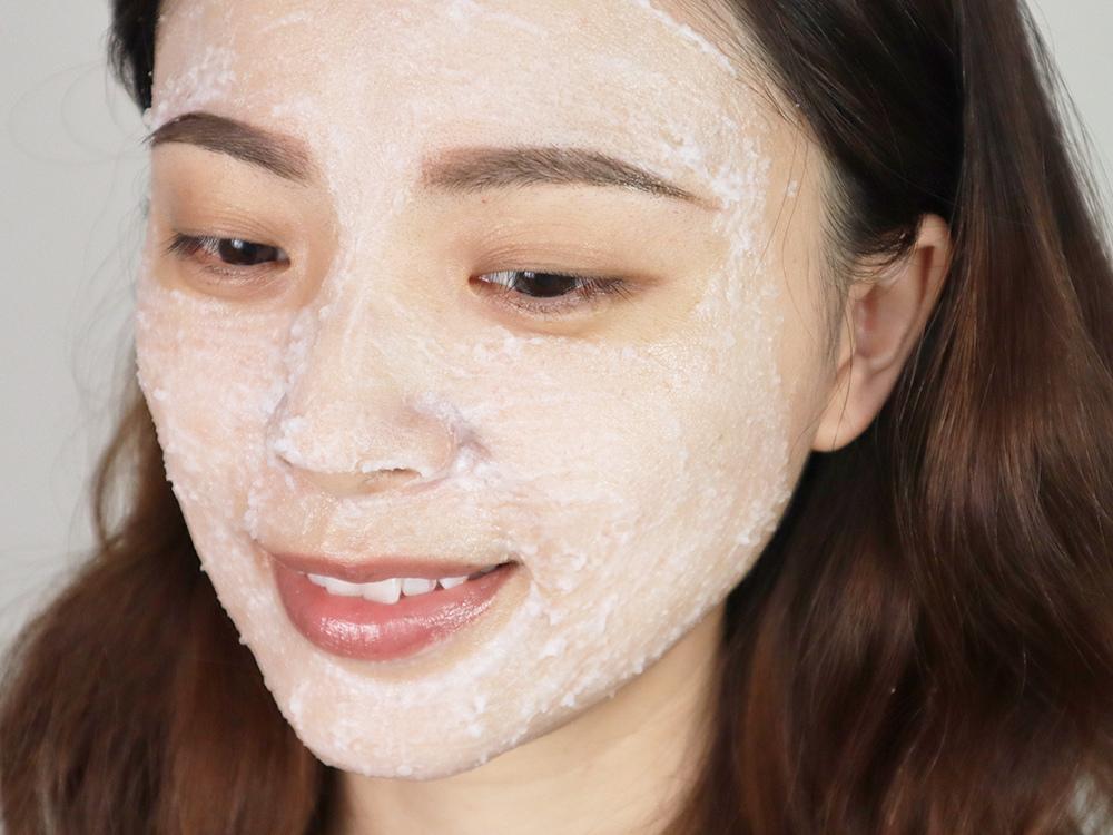石澤研究所-毛穴撫子-日本米精華水洗面膜-使用心得評價24.jpg