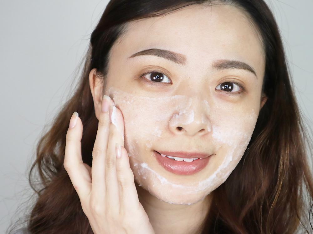 石澤研究所-毛穴撫子-日本米精華水洗面膜-使用心得評價22.jpg