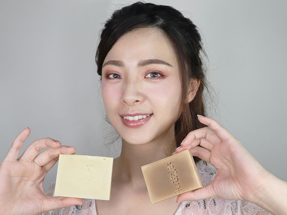 青春賣皂-保養皂推薦-魚腥草皂-痘痘肌問題肌肥皂50.jpg