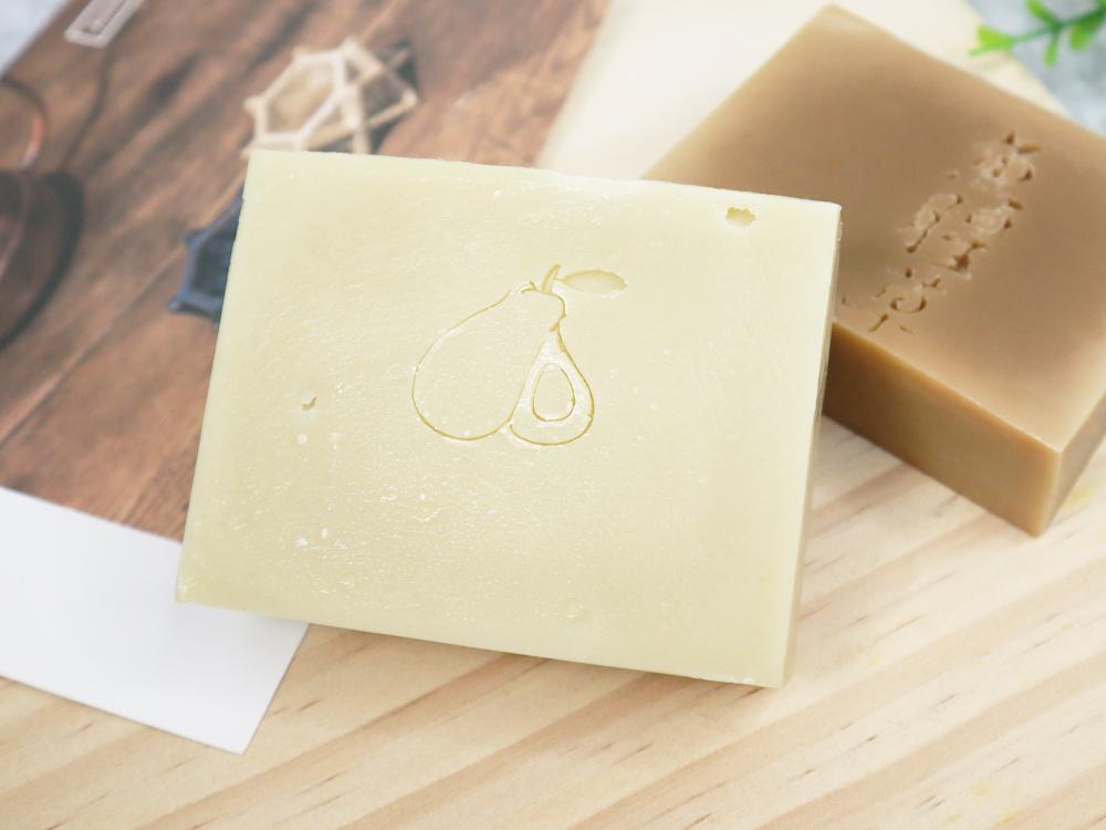 青春賣皂-保養皂推薦-酪梨牛奶保養皂-保濕滋潤肥皂10.jpg