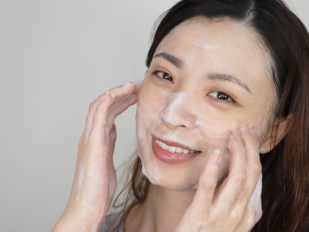青春賣皂-蠶絲蛋白保養皂手工皂推薦-酪梨牛奶保養皂-保濕滋潤肥皂14.jpg