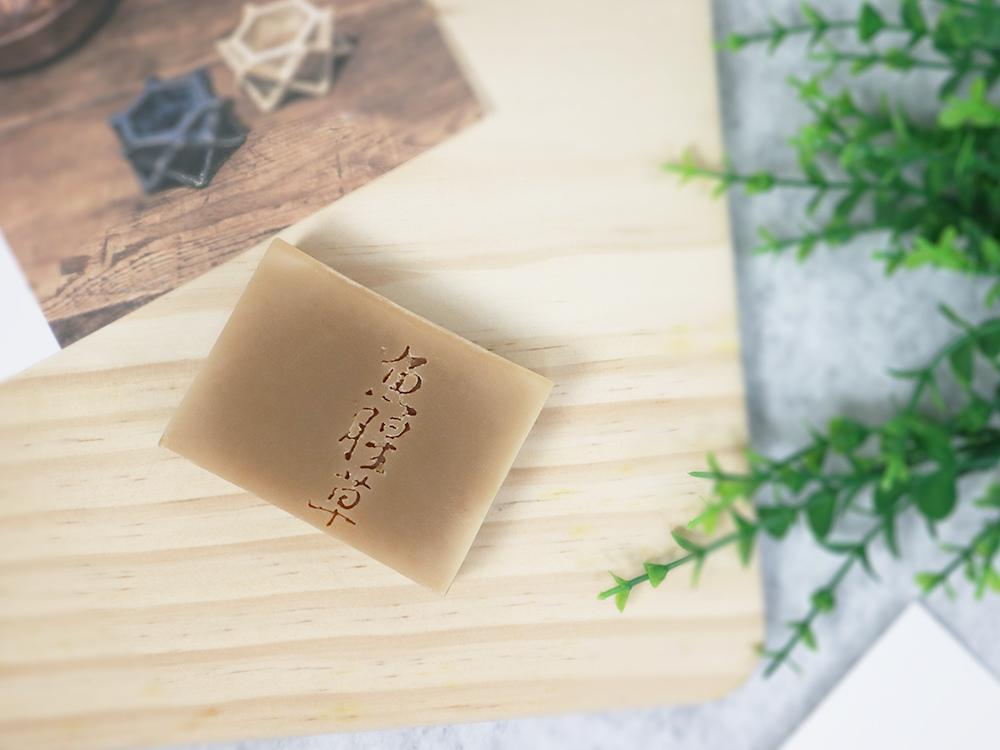 青春賣皂-保養皂推薦-魚腥草皂-痘痘肌問題肌肥皂31.jpg
