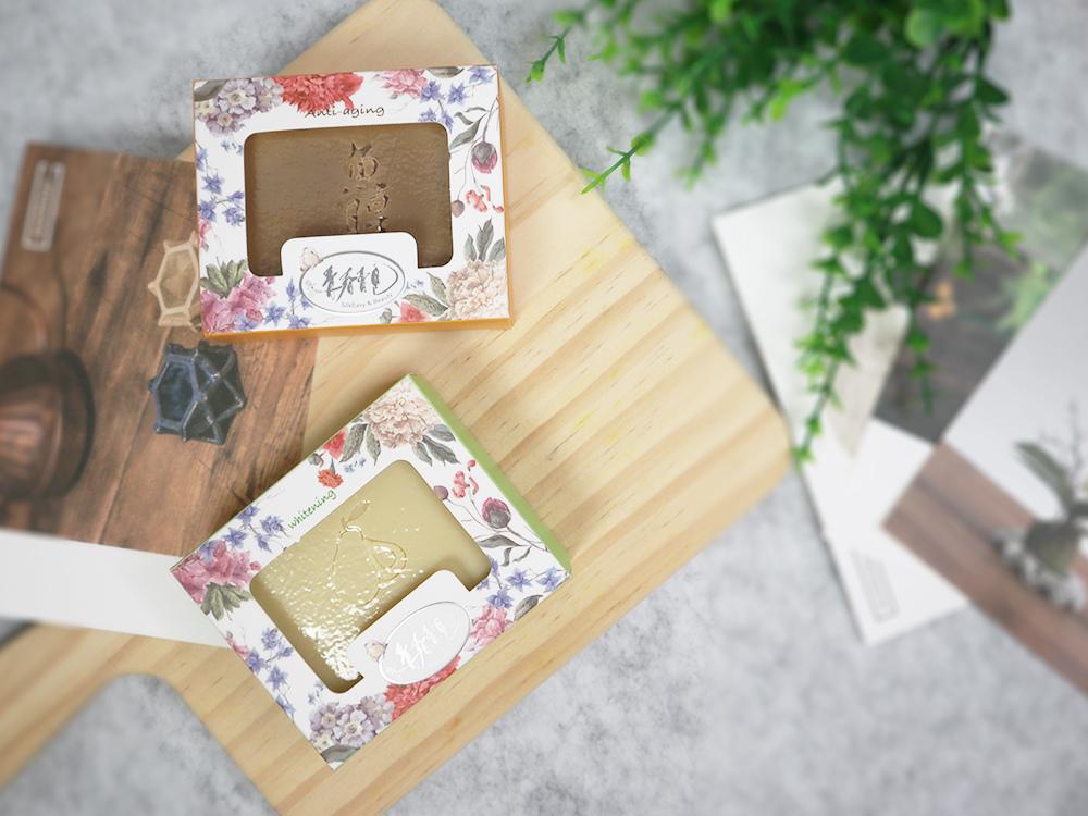 青春賣皂-水解蠶絲蛋白-保養皂手工皂推薦-魚腥草皂-酪梨牛奶保養皂4.jpg