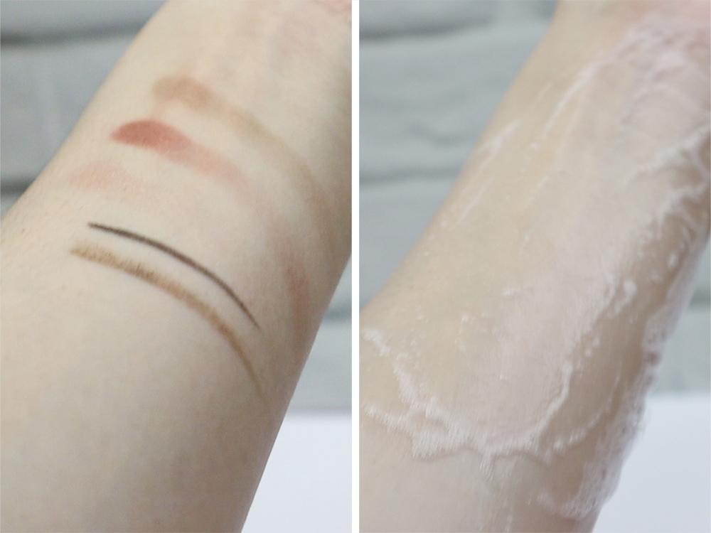 青春賣皂-保養皂推薦-魚腥草皂-痘痘肌問題肌肥皂24.jpg