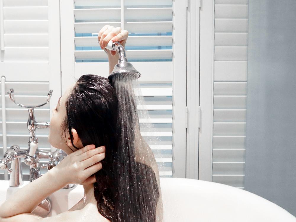 阿卡菲老奶奶杜松調理洗髮精評價心得推薦-Grandmothers-Agafia22.jpg