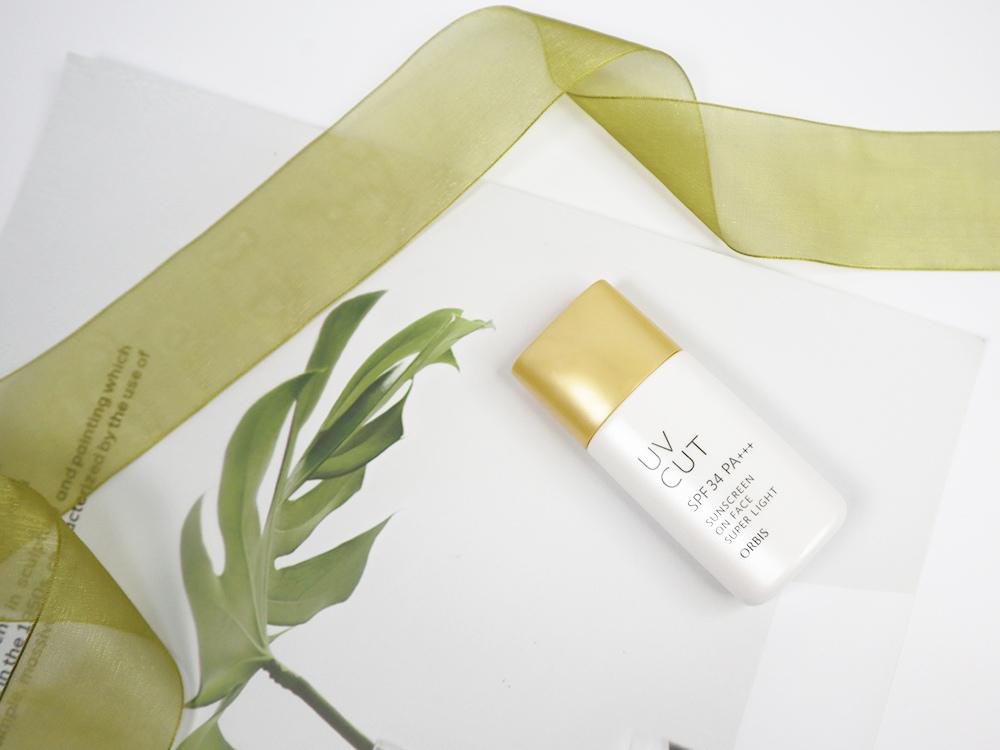 orbis奧比斯-透妍潤色隔離霜-極清爽型-orbis小金瓶-抗油隔離6.jpg