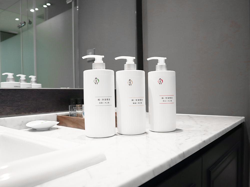太生利-100%天然-純-淨液態皂-液體皂-手工肥皂變液體皂-評價心得推薦6.jpg