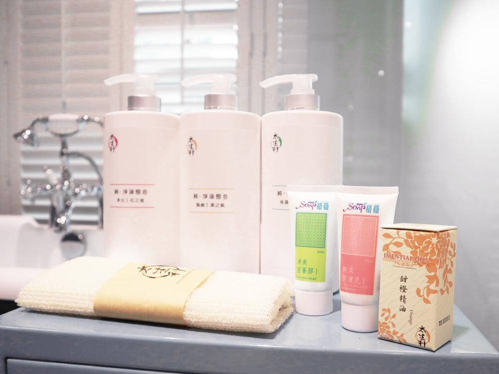 太生利-100%天然-純-淨液態皂-液體皂-手工肥皂變液體皂-評價心得推薦10.jpg