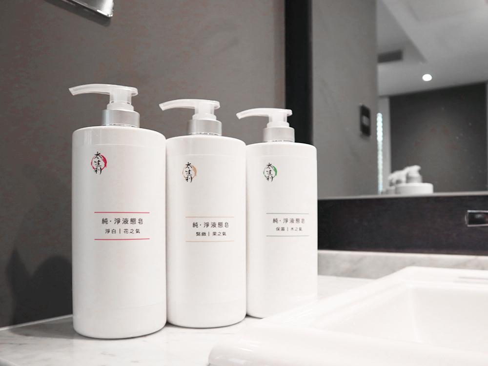 太生利-100%天然-純-淨液態皂-液體皂-手工肥皂變液體皂-評價心得推薦.jpg