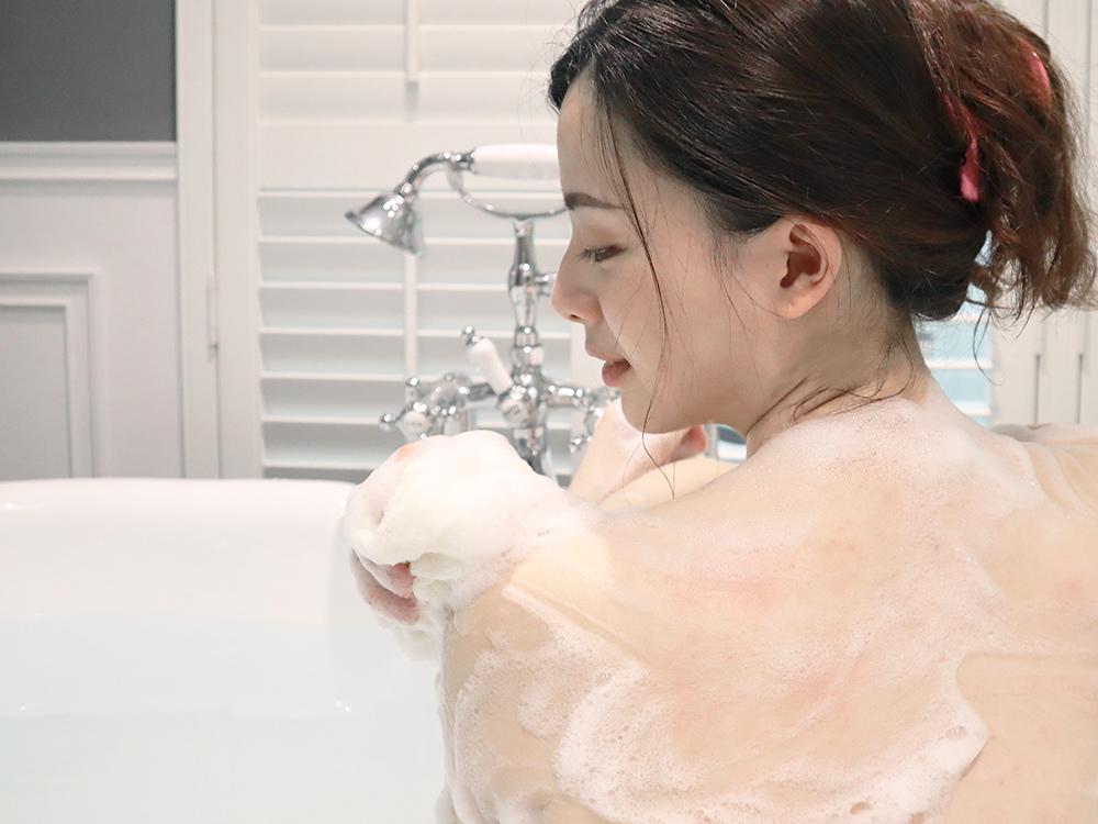 太生利-100%天然-純-淨液態皂-液體皂-手工肥皂變液體皂-評價心得推薦-保濕木之氣21.jpg