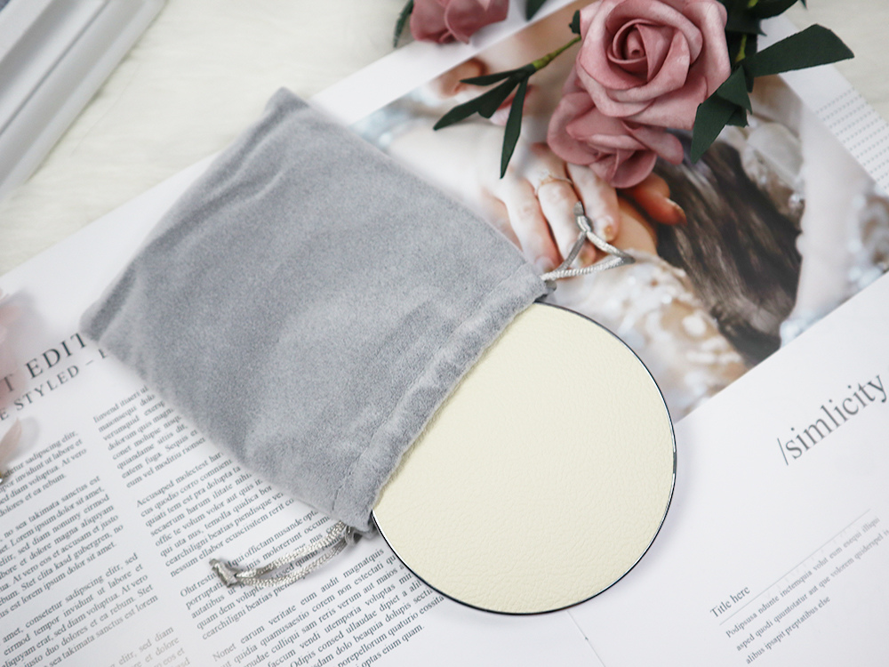 Midea美的口袋化妝鏡-隨身鏡-放大鏡子-補光燈鏡-美妝鏡推薦評價28.jpg