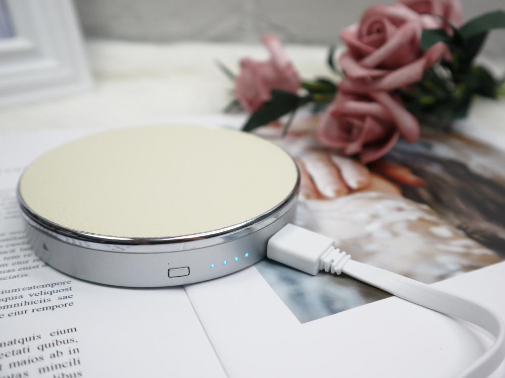 Midea美的口袋化妝鏡-隨身鏡-放大鏡子-補光燈鏡-美妝鏡推薦評價26.jpg