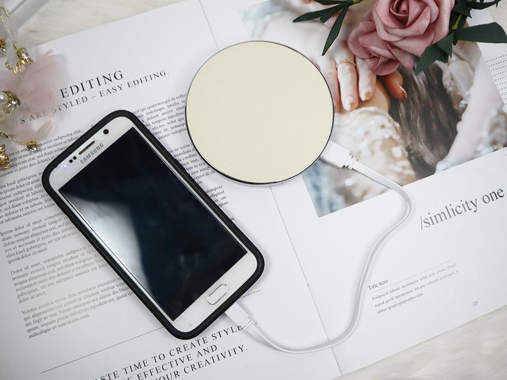 Midea美的口袋化妝鏡-隨身鏡-放大鏡子-補光燈鏡-美妝鏡推薦評價24.jpg