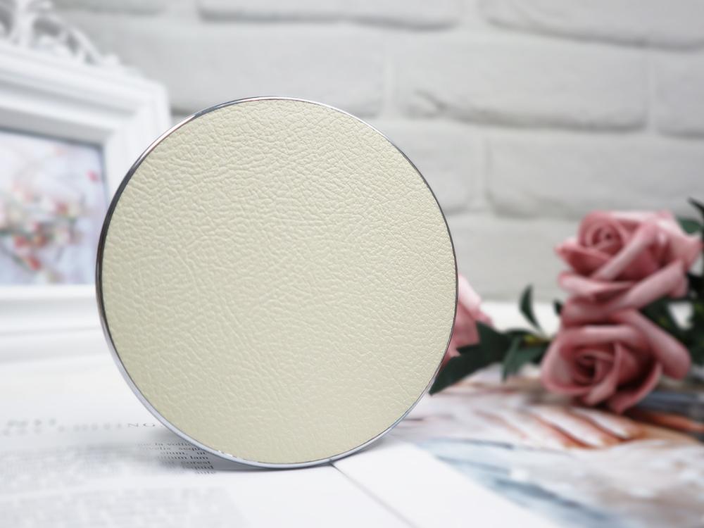 Midea美的口袋化妝鏡-隨身鏡-放大鏡子-補光燈鏡-美妝鏡推薦評價8.jpg